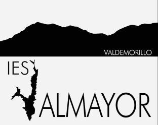 Logo Valmayor