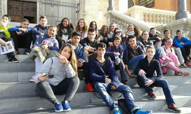 El Prado 2