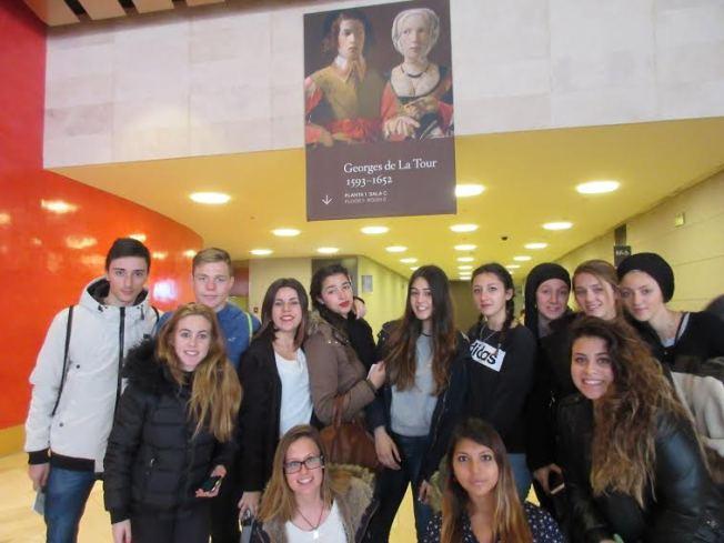 12-04-16 El Prado