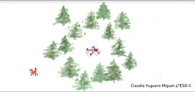 felicitacic3b3n-navidad-claudia-yuguero.jpg