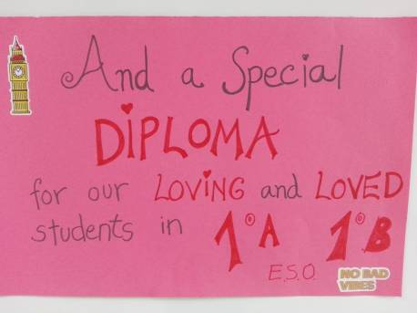 WhatsApp Image 2020-02-14 diploma